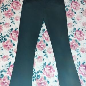 Mother black The Runaway Not Guilty SZ 31 Flaw